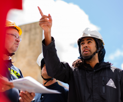 Quote Constructional Engineers